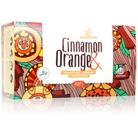 Every Cinnamon&Orange